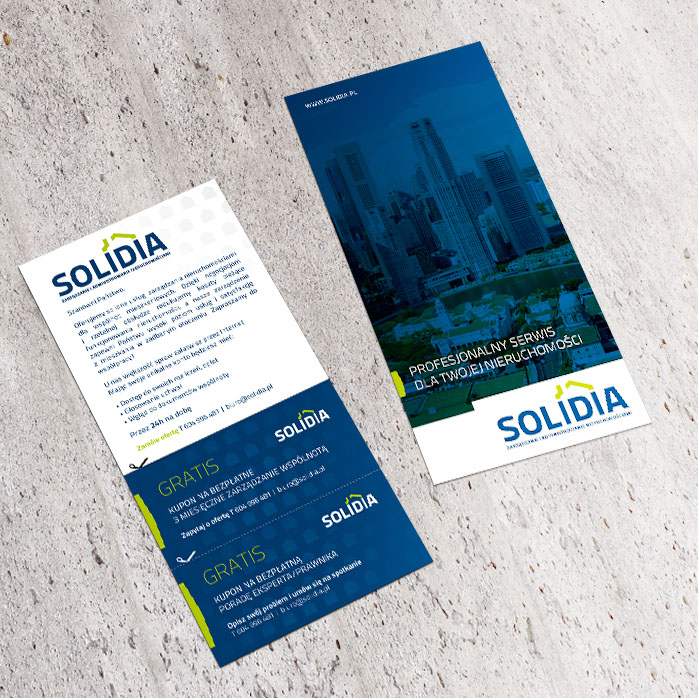 solidia-immobilien-flyer