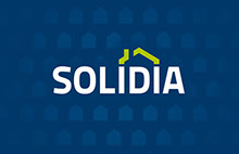 solidia-immobilien-corporate-design-visitenkarte